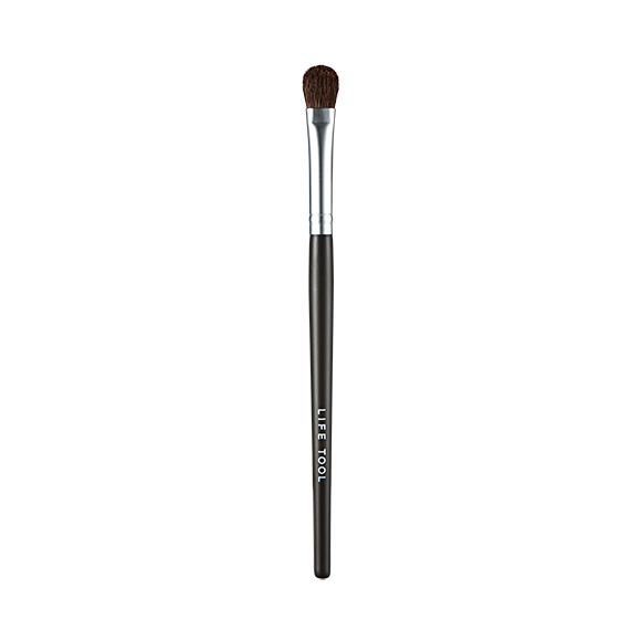 It's Skin LIFE TOOL [BASE SHADOW BRUSH]