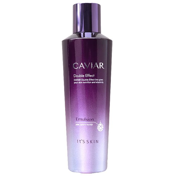 It's Skin Caviar Double Effect Emulsion