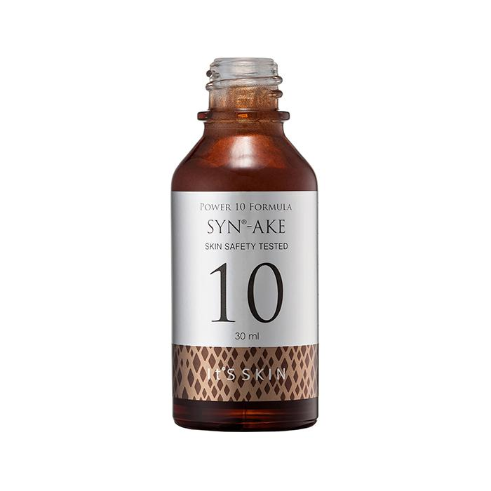 It's Skin Power 10 Formula SYN®-AKE