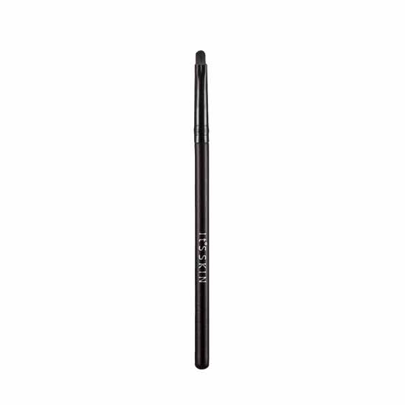 It's Skin Gel Eyeliner Brush