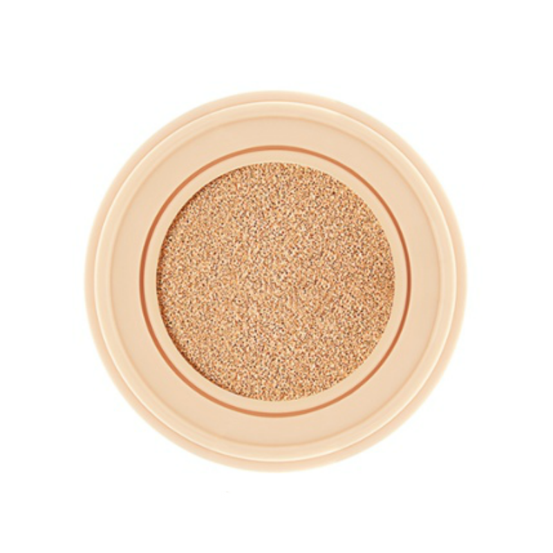 It's Skin Life Color Ultra Glow Cushion 1.5 Beige Refill