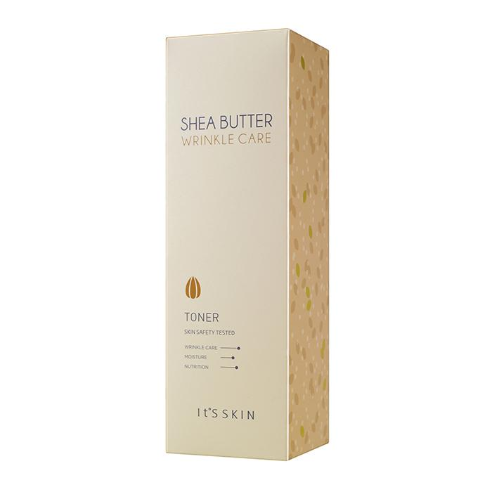 It's Skin Shea Butter Wrinkle Care Toner