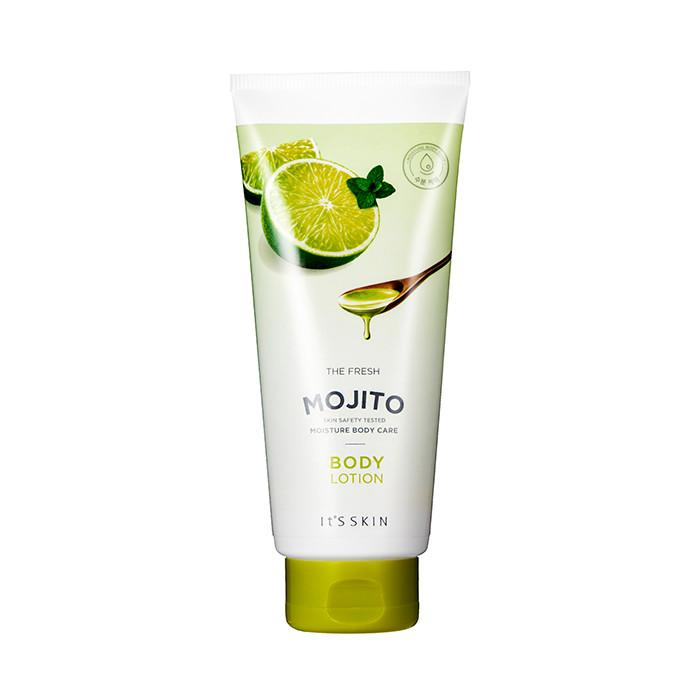 It's Skin The Fresh Mojito Body Lotion