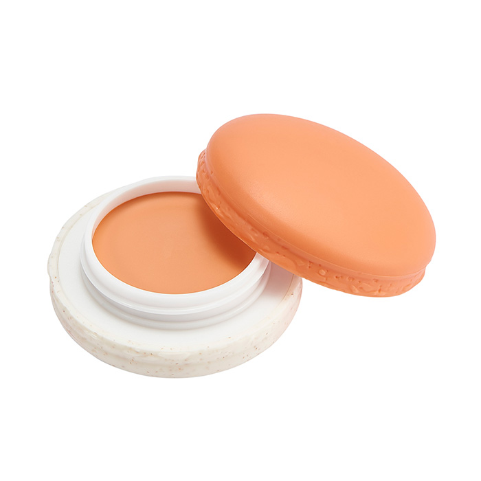 It's Skin Macaron Cream Filling Cheek 03