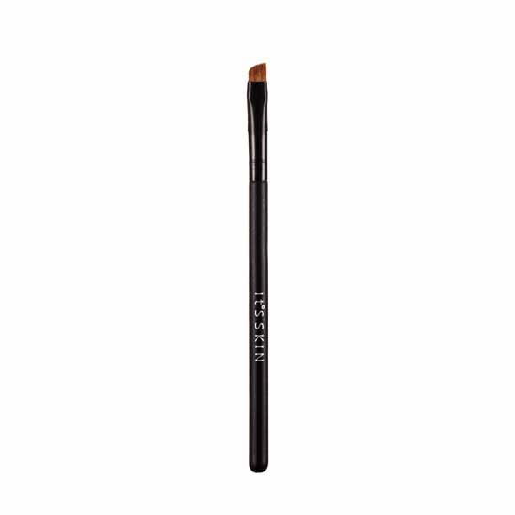 It's Skin Angled Eyebrow Brush