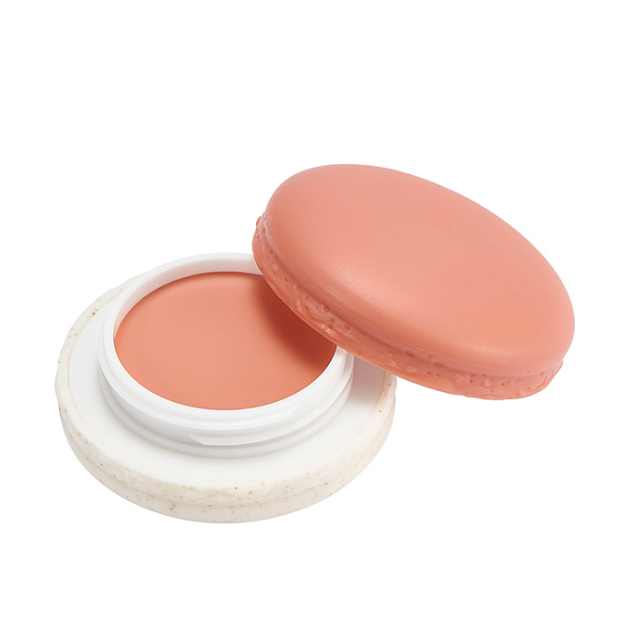 It's Skin Macaron Cream Filling Cheek 05