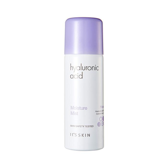 It's Skin Hyaluronic Acid Moisture Mist