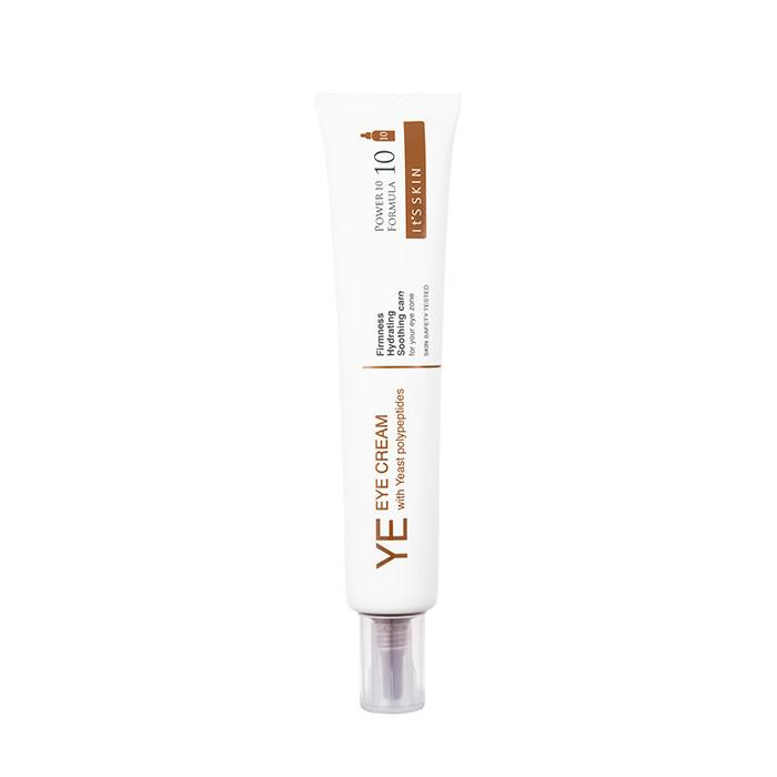 It's Skin Power 10 Formula YE Eye Cream