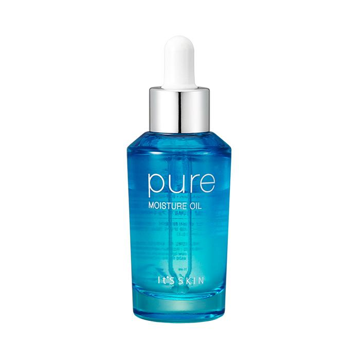 It's Skin Pure Moisture Oil