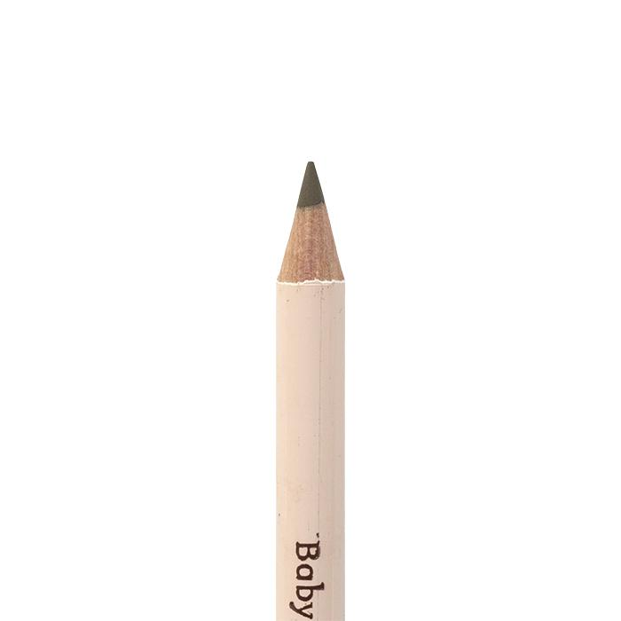 It's Skin Babyface Powdery Wood Eyebrow 02 Natural Brown