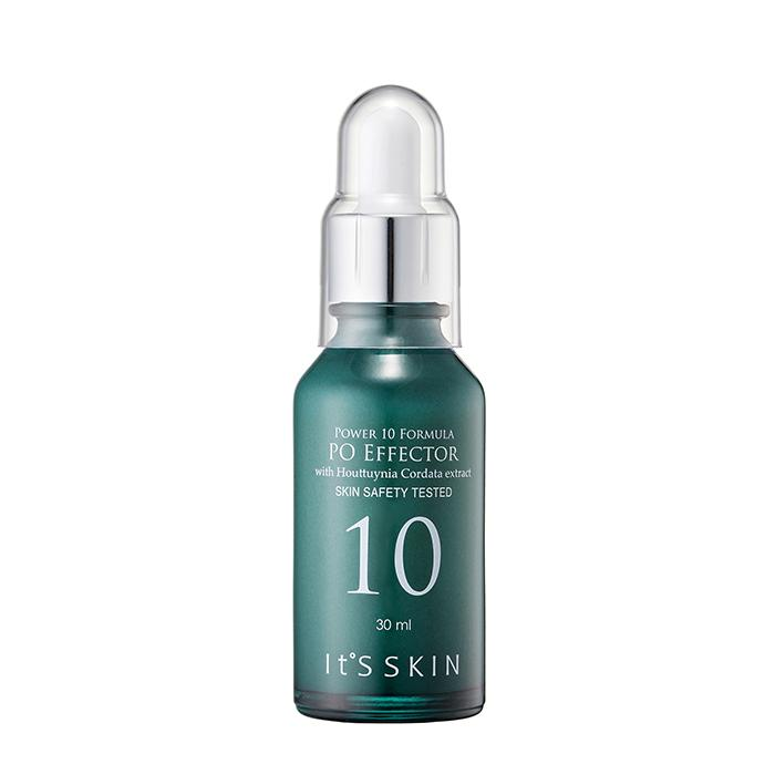 It's Skin Power 10 Formula PO Effector