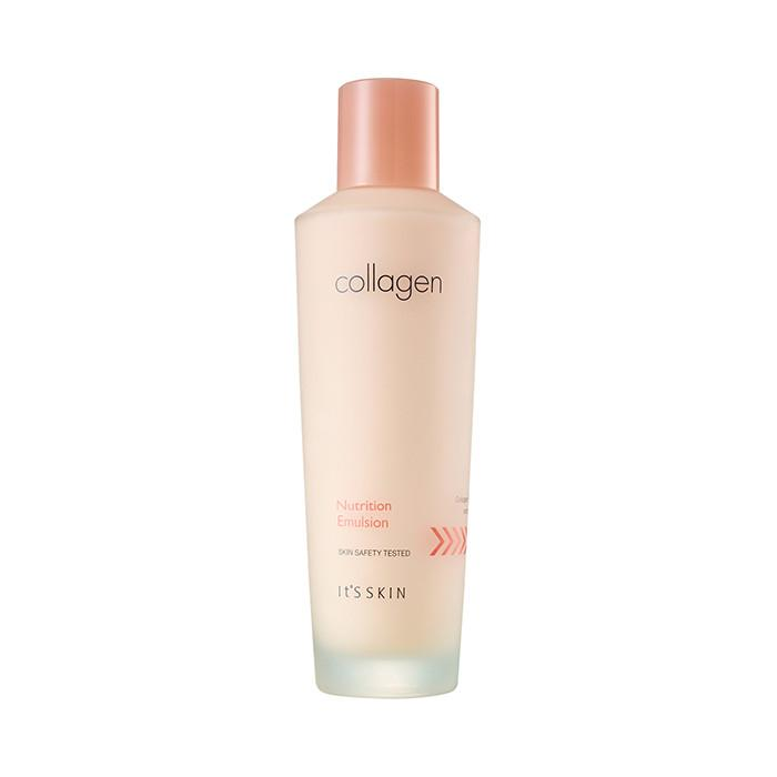It's Skin Collagen Nutrition Emulsion